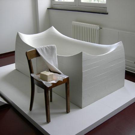 tender-tub-2.jpg