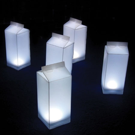 tetra-lamp-by-masif-designs.jpg