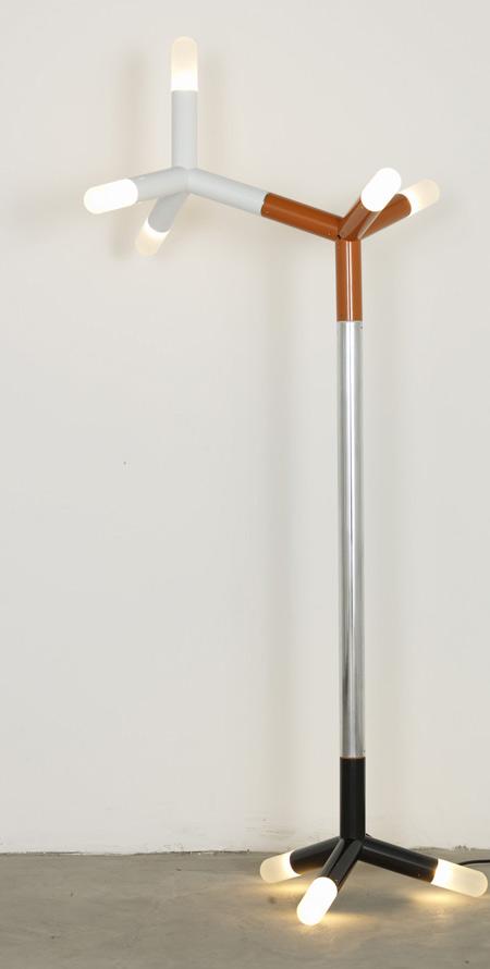 tetra-light-by-peter-liversidge-and-asif-khan-4.jpg