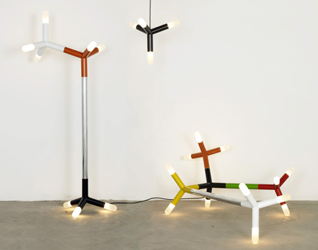 tetra-light-by-peter-liversidge-and-asif-khan-collage2.jpg