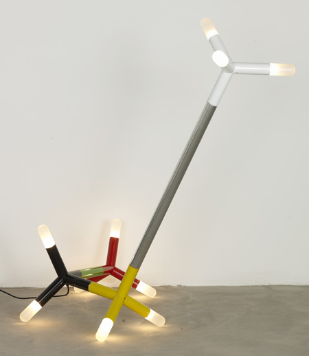 tetra-light-by-peter-liversidge-and-asif-khan-final-34759-1.jpg