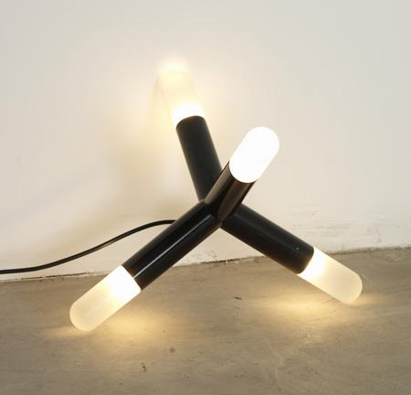 tetra-light-by-peter-liversidge-and-asif-khan-final-34795-1.jpg