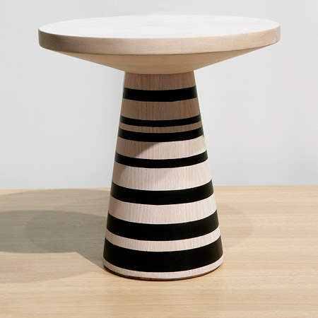 thuthu-stool-striped.jpg