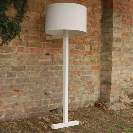 tibia-floor-lamp-by-studiomold.jpg