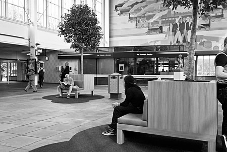 tjep-amstel-03.jpg