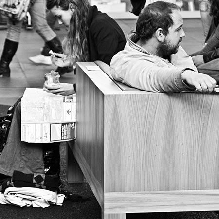 tjep-amstel-07.jpg