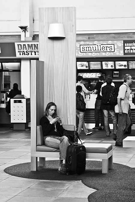 tjep-amstel-11.jpg