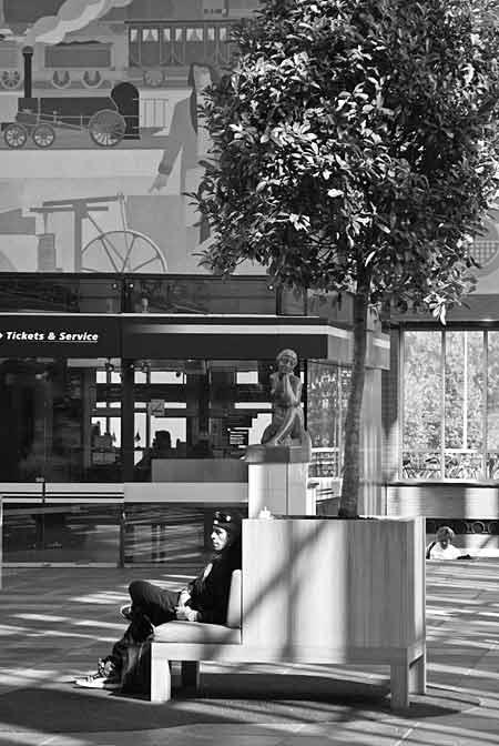 tjep-amstel-18.jpg