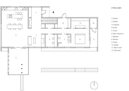 todd-saunders-floor.jpg