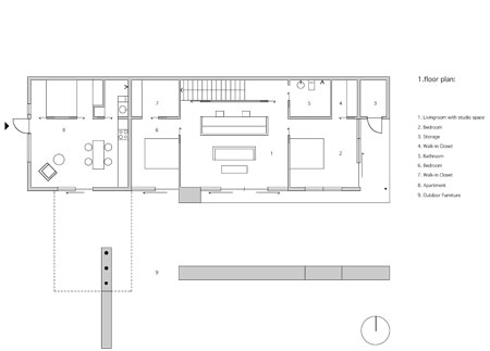 todd-saunders-floor2.jpg