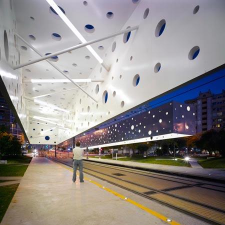 tram-station-1.jpg