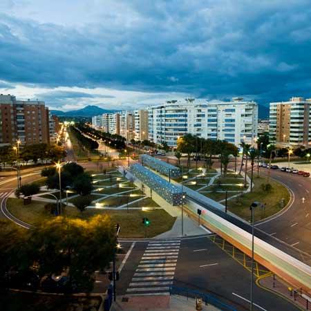 tram-station-7.jpg