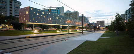 tram-station-long-3.jpg