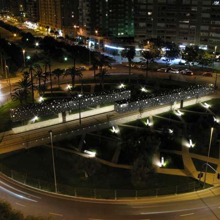 tram-station-top-view.jpg