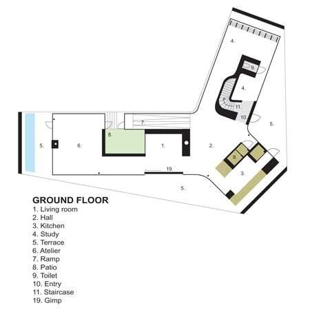 villa-1-by-powerhouse-company-simple-diagrammatic-plan-gr.jpg