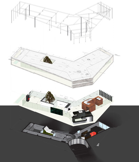 villa-1-by-powerhouse-company-villa-1-axonometric-lores.jpg