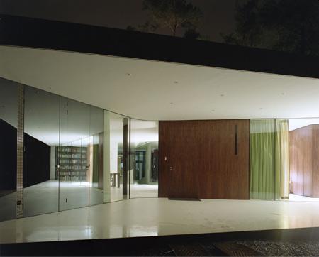 villa-1-by-powerhouse-companyentrance-night-lores.jpg