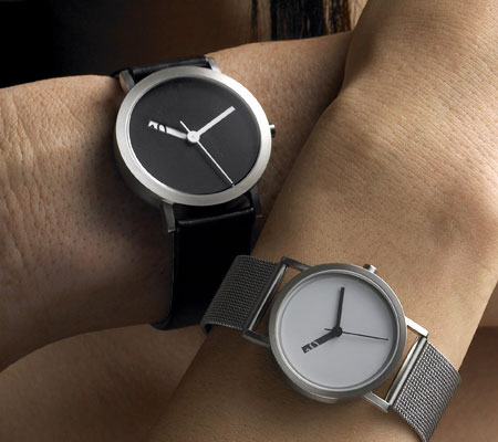 becoming normal smartwatches trending the watches are hybrid new