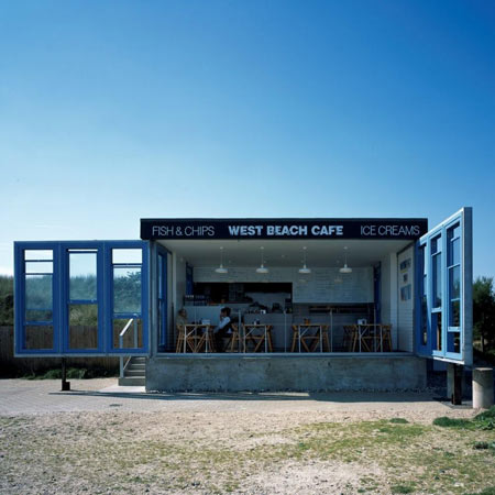 west-beach-cafe-main.jpg