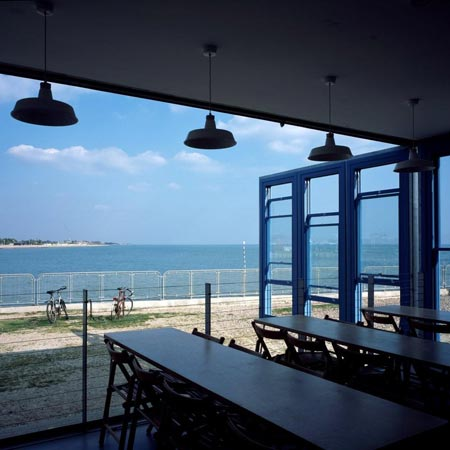 west-beach-cafe4.jpg