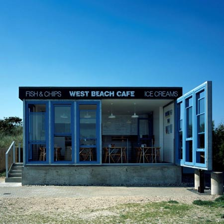 west-beach-cafe8.jpg