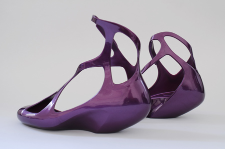 zha_melissa-shoes_purple.jpg