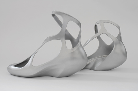 zha_melissa-shoes_silver.jpg