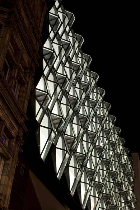 367-oxford-street-by-future-systems.jpg