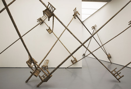 ai-wei-wei-at-albion-gallery-1.jpg