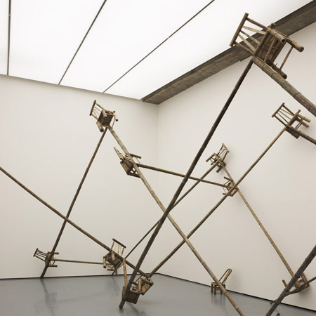 ai-wei-wei-at-albion-gallery-13.jpg