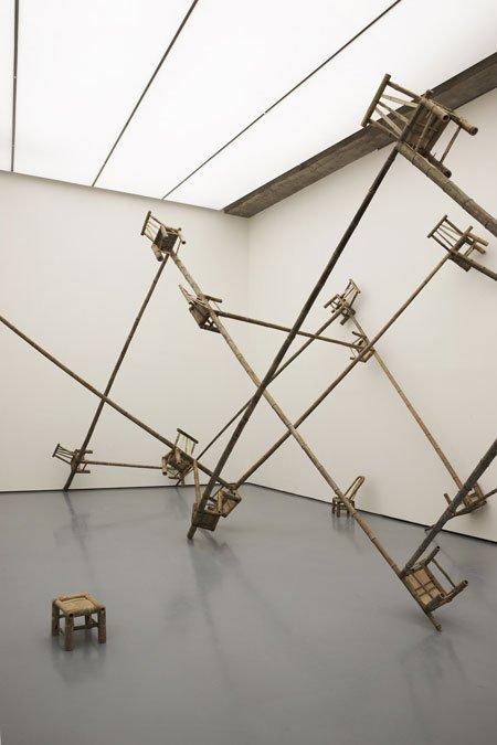 ai-wei-wei-at-albion-gallery-2.jpg