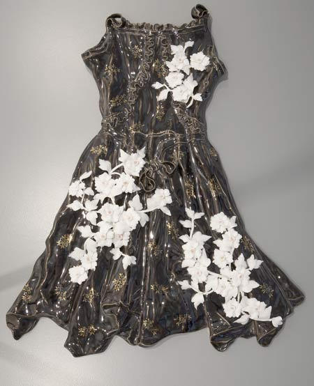 ai-wei-wei-at-albion-gallery-ai-weiwei-dress-with-flowe.jpg