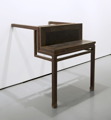 ai-wei-wei-at-albion-gallery-ai-weiwei-two-legged-table.jpg