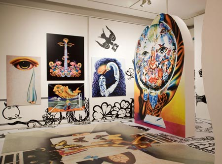 alan-aldridge-at-the-design-museum-exhibition-c.jpg