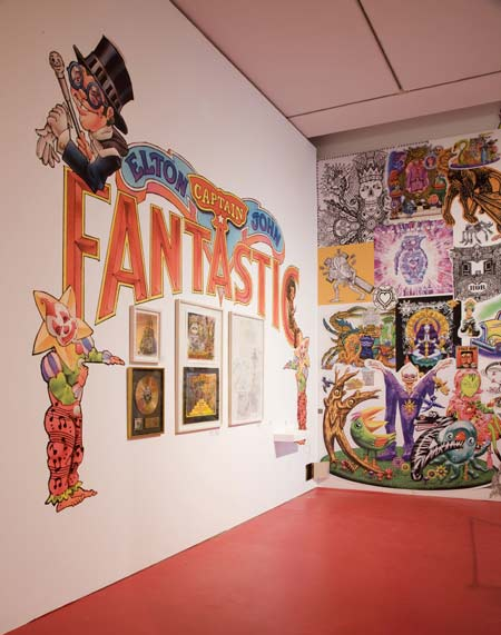 alan-aldridge-at-the-design-museum-exhibition6-c.jpg