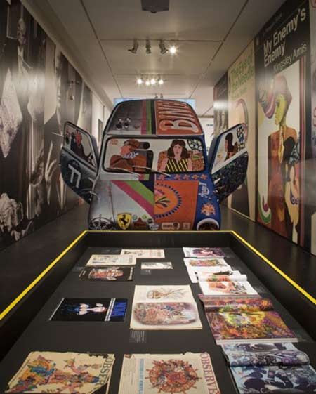 alan-aldridge-at-the-design-museum-image001.jpg