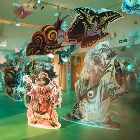 alan-aldridge-at-the-design-museum-squ-alan-aldridgebutterfly.jpg