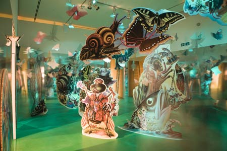 alan-aldridge-at-the-design-museumbutterfly-bal.jpg