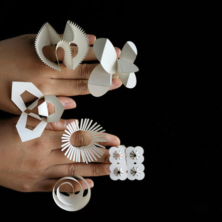 all-year-rings-by-tithi-kutchamuch