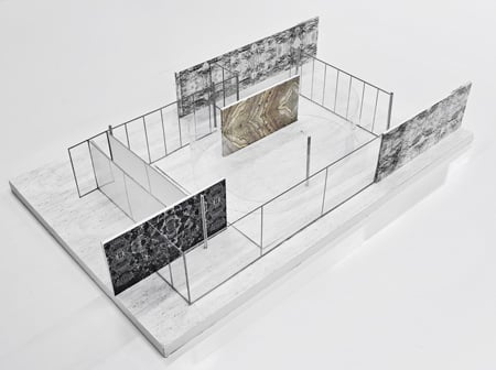 barcelona-pavilion-installation-by-sanaa-sanaa_image_5.jpg