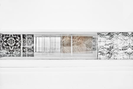 barcelona-pavilion-installation-by-sanaa-sanaa_mies_2.jpg