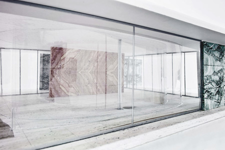 barcelona-pavilion-installation-by-sanaa-sanaaimage.jpg