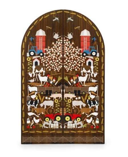 bavaria-by-studio-job-cabinet.jpg