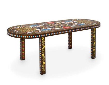 bavaria-by-studio-job-table-iso-rgb.jpg