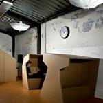 cardboard-office-by-paul-coudamy.jpg