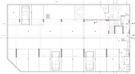 ccdh-office-by-moarqs-plan-4.jpg