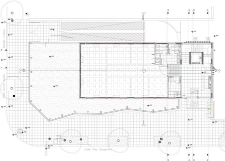 ccdh-office-by-moarqs-plan-7.jpg
