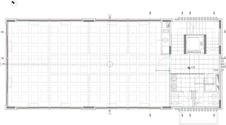 ccdh-office-by-moarqs-plan.jpg