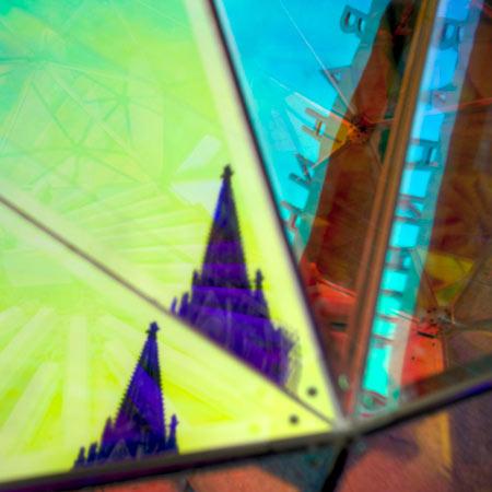cityscope-by-marco-hemmerling-5.jpg