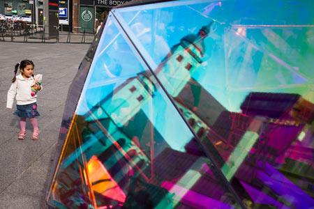 cityscope-by-marco-hemmerling-6.jpg